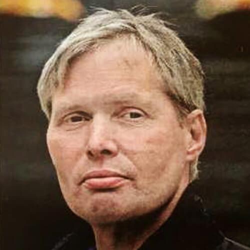 Ole Jørgen Lygren
