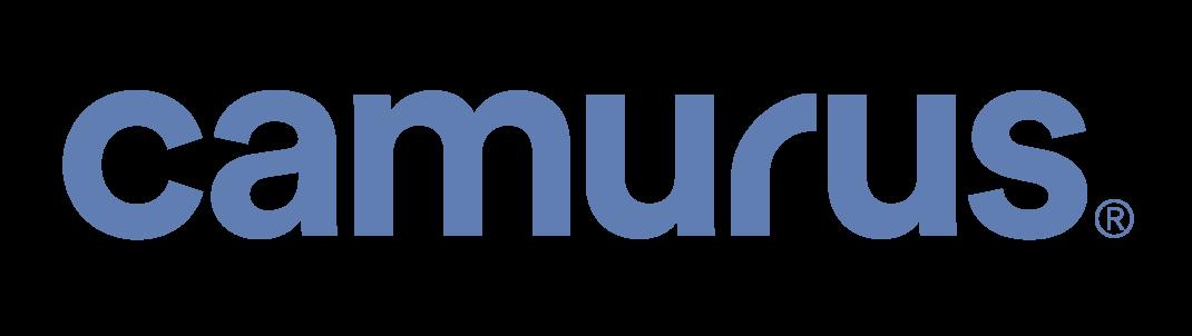 camurus-logo_rgb